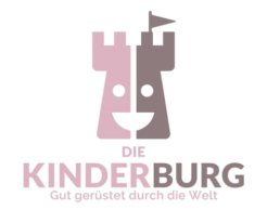 Die Kinderburg in Werl