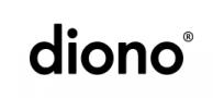 1200px-Diono_Logo