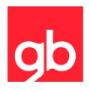 Goodbaby-Logo