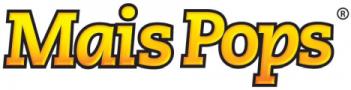 Logo maispops