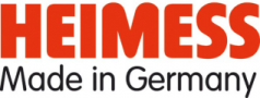 Logo_Heimess