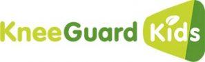 Logo_KneeGuardKids-350