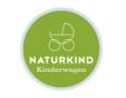 Naturkind-Logo