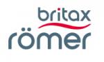 britax-romer-logo