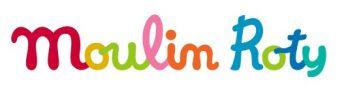moulinroty_logo