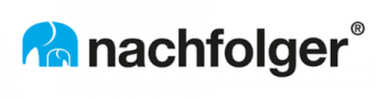 nachfolger logo
