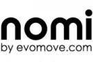 nomi-logo